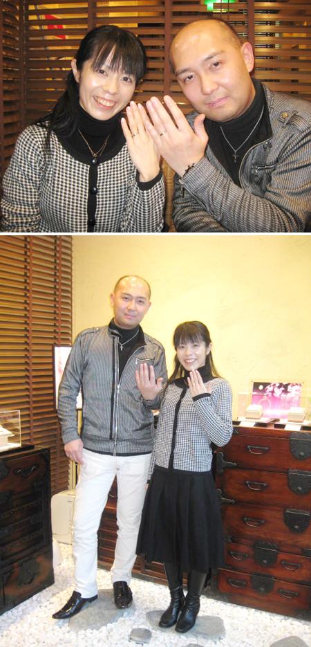 110121木目金の結婚指輪_003.jpg
