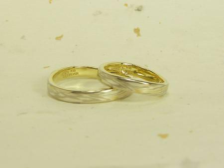110122木目金の結婚指輪_名古屋店002.jpg
