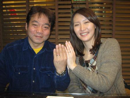 110122木目金の結婚指輪_名古屋003.jpg