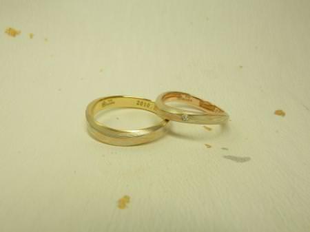 11012201木目金屋の結婚指輪表参道本店002.jpg
