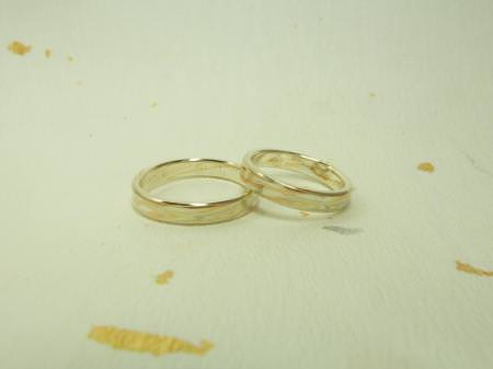 11012202木目金屋の結婚指輪表参道本店002.jpg
