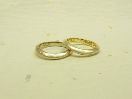 11012204木目金屋の結婚指輪002.jpg
