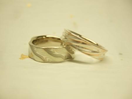 11012801木目金屋の結婚指輪表参道本店002.jpg