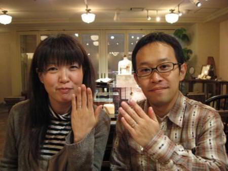11012801木目金屋の結婚指輪表参道本店001.jpg