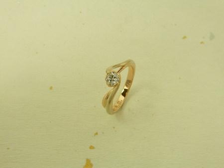 110129木目金の結婚指輪_名古屋店002.jpg
