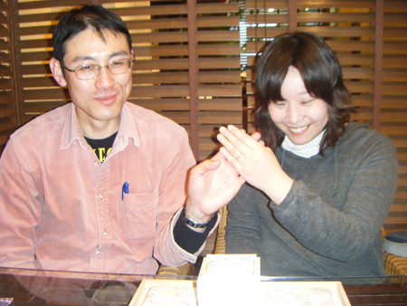 110129木目金の結婚指輪_名.jpg