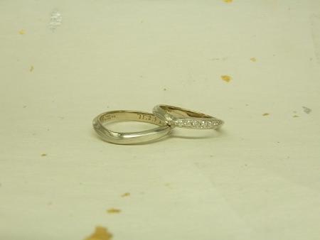 110129木目金の結婚指輪_神戸店002.jpg