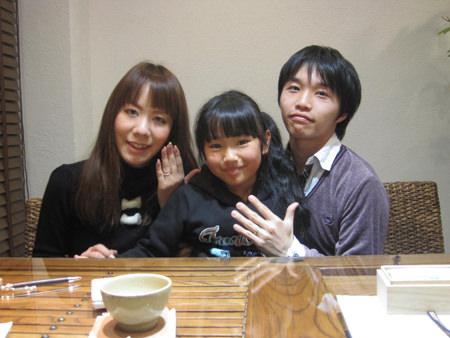 110206木目金の結婚指輪_神戸店001.jpg