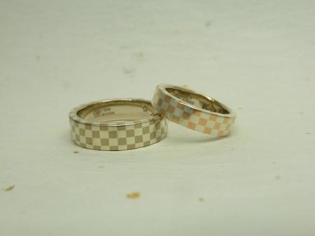 110208寄金細工の結婚指輪_.jpg