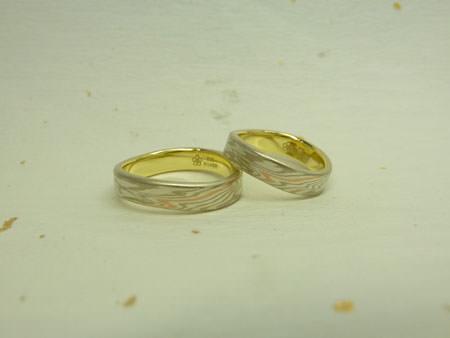 11020802木目金の結婚指輪_表参道本店002.jpg