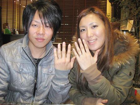 11021101木目金の結婚指輪_001.jpg