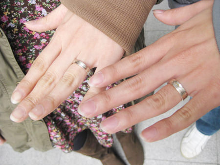 11021101木目金の結婚指_003.jpg