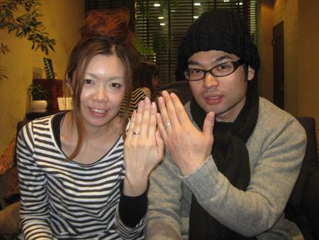 110213グリ彫りの結婚指輪_名古屋店001.jpg