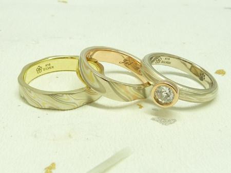 110213グリ彫りの結婚指輪_名古屋店002.jpgのサムネール画像のサムネール画像