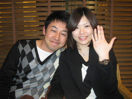 110213木目金の婚約指輪_名古屋店001.jpg