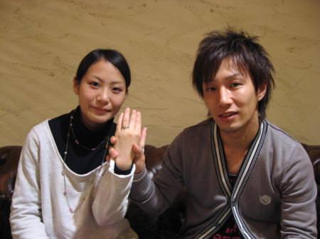 11021301木目金の婚約指輪_表参道本店_001.jpg