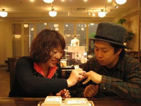 11021301木目金の婚約指輪_表参道本店_005.jpg