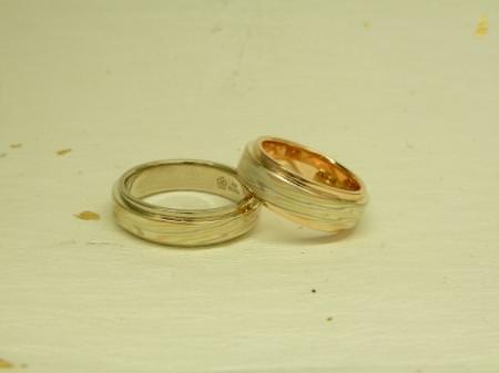 110215木目金の結婚指輪002.JPG