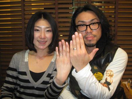 110220木目金の結婚指輪_名古屋店001.jpg