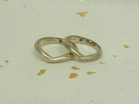110227木目金の結婚指輪_神戸店002.jpg