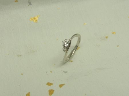 110227木目金の結婚指輪002.JPG