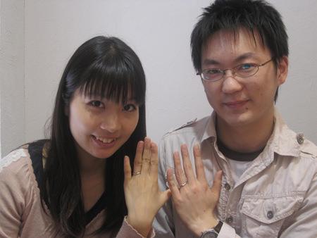 110227木目金の結婚指輪_神戸店001.jpg