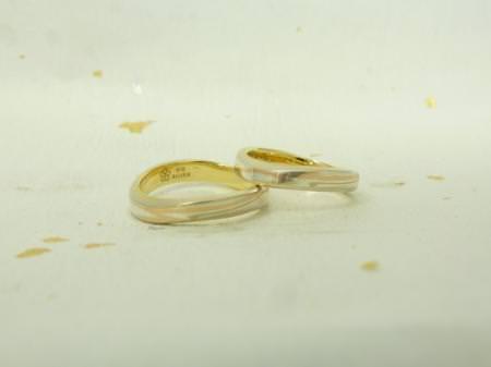 110227木目金の結婚指輪_004.JPG