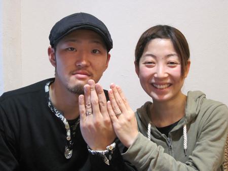 110228グリ彫りの結婚指輪_神戸店001.jpg