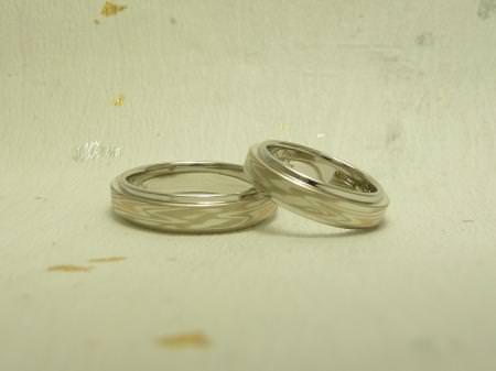 110326木目金の結婚指輪_大阪店002