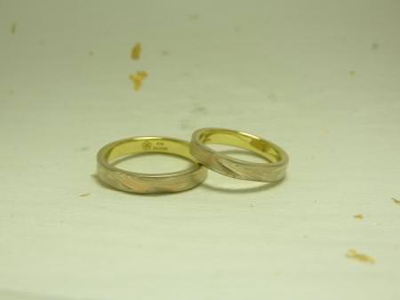 110303杢目金屋の結婚指輪_①①.JPG