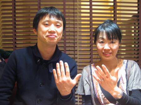 110303杢目金屋の結婚指輪_①.JPG
