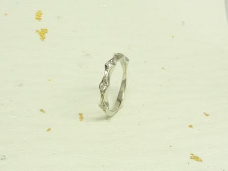 110303杢目金屋の結婚指輪_②.JPG