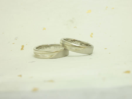 110304木目金の結婚指輪_表参道本店002.jpg