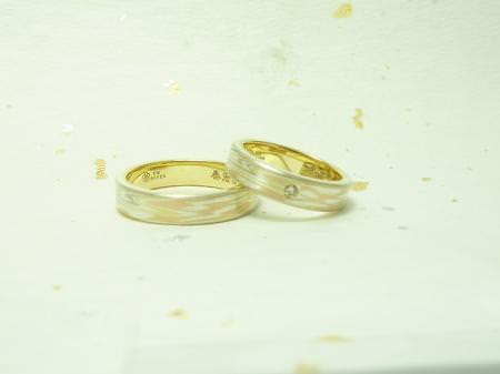 110305木目金の結婚指輪002.JPG