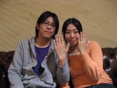 110306木目金の婚約指輪_表参道本店_001.jpg