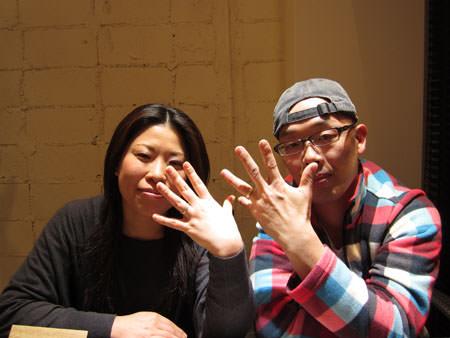110313木目金の結婚指輪_京都店001.jpg