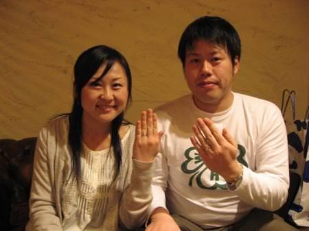 110313木目金屋の結婚指輪_表参道本店001.jpg