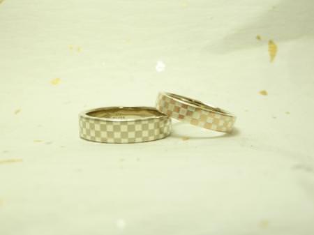 110315001寄金細工の結婚指輪002.JPG