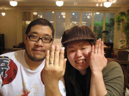 110315001寄金細工の結婚指輪001.jpg