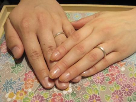 110319木目金の結婚指輪001.jpg