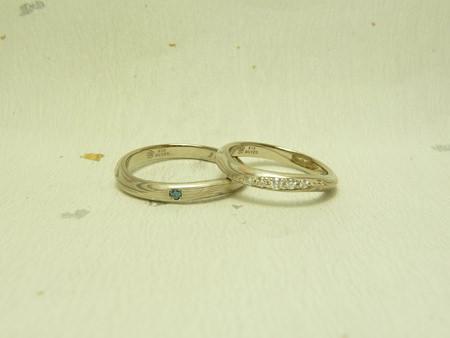110320木目金の結婚指輪_神戸店002.jpg