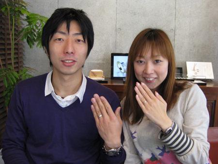 110327木目金の結婚指輪_横浜元町店001 10L01Y.jpg