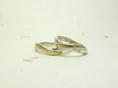110328木目金の結婚指輪表参道本店002jpg.jpg