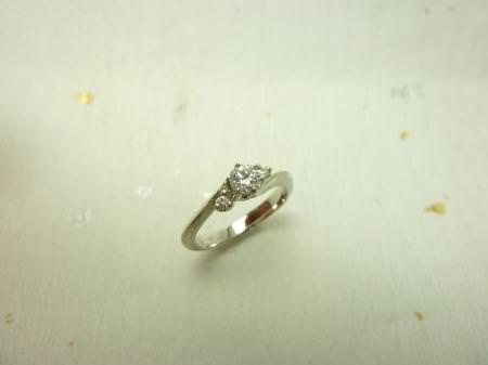 11032803木目金の婚約指輪表参道本店002.jpg
