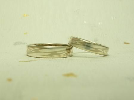 11032807木目金の結婚指輪表参道本店002.jpg