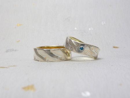 11032901グリ彫りの結婚指輪.jpgのサムネール画像のサムネール画像のサムネール画像