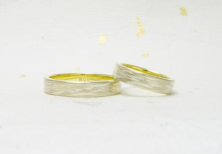 110409木目金の結婚指輪_名古屋店002.jpg
