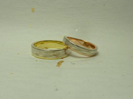 110409木目金の結婚指輪001_大阪店.jpg