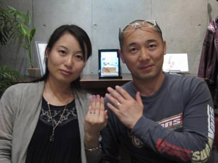 110410 木目金の結婚指輪_横浜元町店001 A04Y.jpg
