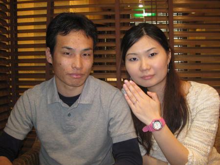 110410木目金の結婚指輪_名古屋店001IK.jpg